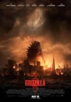Godzilla greek subs