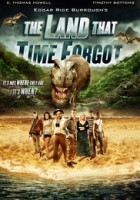 The Land That Time Forgot greek subs