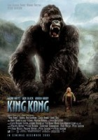 King Kong TC XviD ASTEROiDS