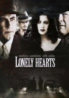 Lonely Hearts DVD Screener XviD  synch apo to arxeio BILLY K