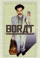 Borat 2006 RETAiL DVDRip XviD BORAT