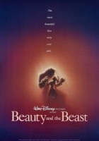 Beauty and the Beast greek subs