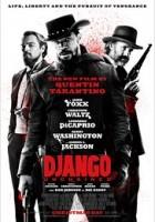 Django Unchained greek subs