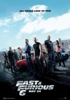 312 Fast And Furious 6 2013 READNFO TS XViD UNiQUE