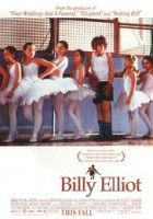 Billy Elliot greek subs