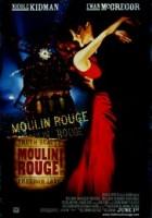 Moulin Rouge! greek subs