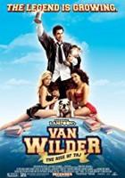 Van Wilder 2: The Rise of Taj greek subs