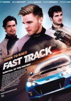 Born to Race: Fast Track greek subs
