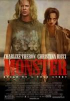 Monster 2003 720p BluRay x264 SiNNERS