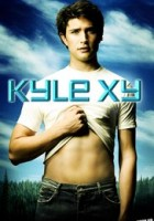 Kyle XY greek subs