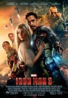 Iron Man 3  2013  DVDRip XviD MAXSPEED www torentz 3xforum ro ell srt