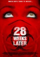 28 Weeks Later 2007 720p BrRip 264 YIFY
