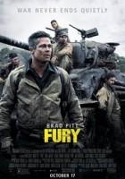 Fury   2014 DVDSCR x264 AC3 Blackjesus