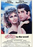 Grease greek subs