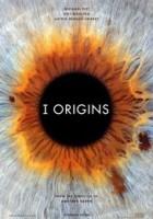I Origins greek subs