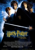 Harry Potter and the Chamber of Secrets greek subs