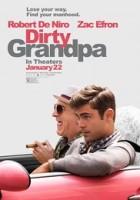 Dirty Grandpa greek subs