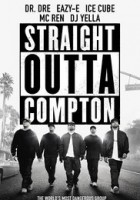 Straight Outta Compton greek subs