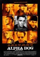 Alpha Dog greek subs