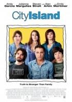 City Island 2009 LiMiTED 720p BluRay x264 SiNNERS
