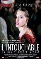 Intouchable, L'