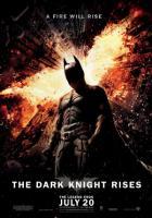 The Dark Knight Rises greek subtitles