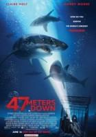 47 Meters Down 2017 1080p BluRay x264  YTS AG  ell