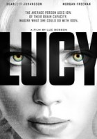 Lucy greek subtitles