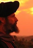 Nostradamus: 2012
