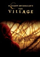 The Village  2004  DVDRip SUBS Not Translated