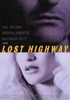 Lost Highway greek subs