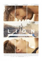Lion greek subtitles