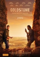 Goldstone subtitles