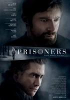 Prisoners greek subs