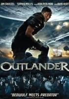 Outlander greek subs
