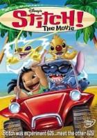 Stitch The Movie 1