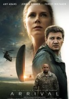 Arrival greek subs