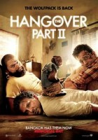 The Hangover II greek subs