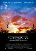 Gettysburg greek subs