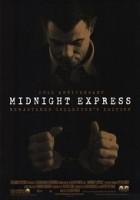 Midnight Express greek subs