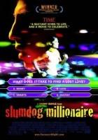 Slumdog Millionaire greek subs