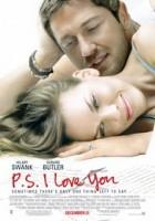 ps i love you READNFO DVDSCR xVID UNiVERSAL