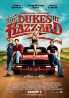 The Dukes Of Hazzard 2005 TS XviD DreamCD