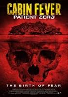 Cabin Fever Patient Zero greek subs