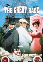The Great RaceGR