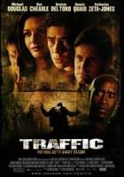 Traffic 2000 DVDRip DivX THEFRAiL 2CDs