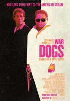 War Dogs greek subtitles
