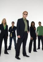 CSI Miami s01e23.HiDef.HDTV - Freaks and Tweaks-ell.srt greek subs
