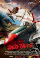 Red Tails greek subs