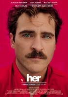 Her.2013.DVDSCR.XviD.MP3-RARBG.srt greek subs